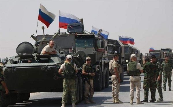 Почему военный нейтралитет не сможет защитить нас от России?