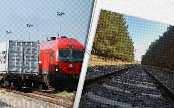 Что предвещает Грузии восстановление абхазской железной дороги?