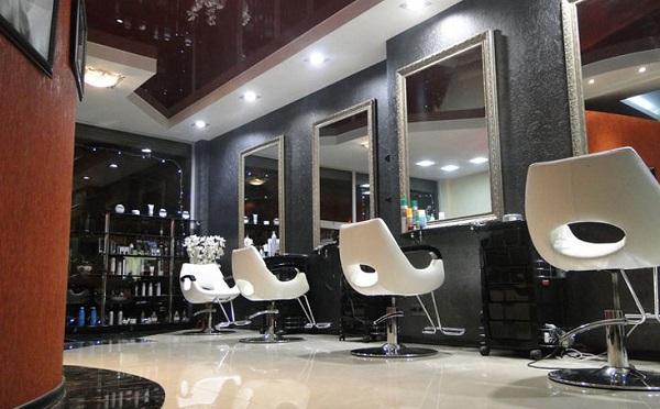 Салоны красоты в Грузии откроются с 18 мая