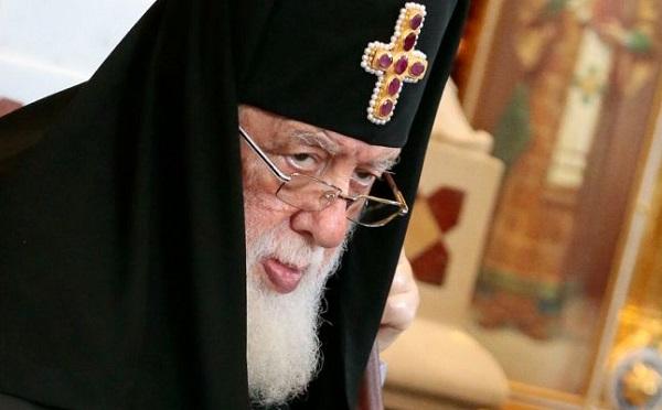 Конфликт в Грузинской Православной Церкви: понимают ли сторонники Петре (Цаавы), за кем идут?