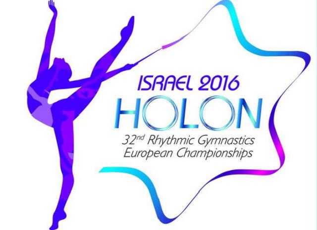 На Чемпионате Европы по художественной гимнастике нарушили правила против юниорок Азербайджана